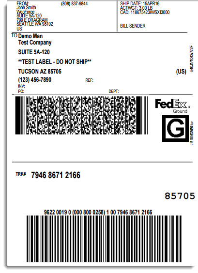 printing fedex shipping labels – legendborne