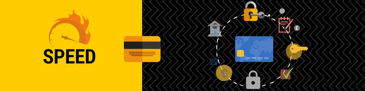 Speed Payment Gateways-XAdapter