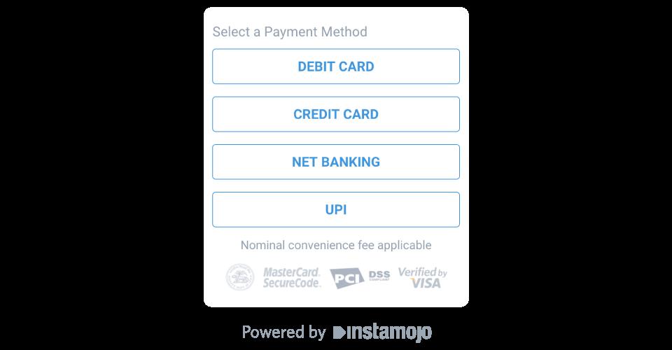 Payment Options Payment Gateways
