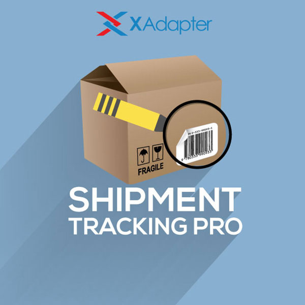 WooCommerce Shipment Tracking Pro