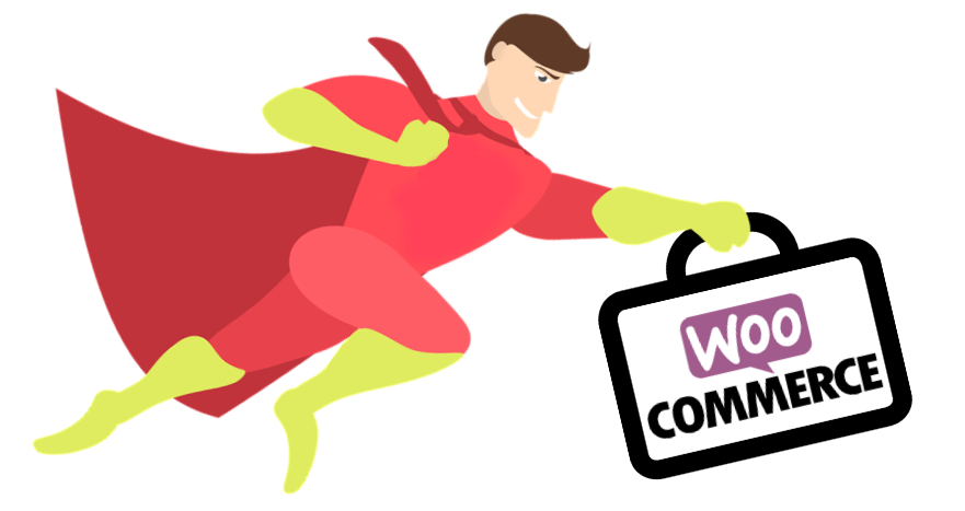 Moodle and WooCommerce