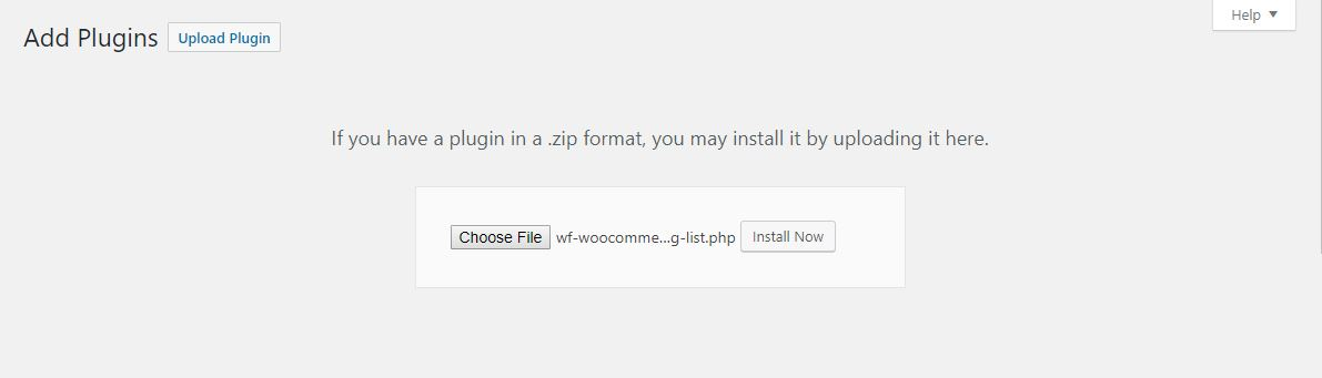 zipfile download